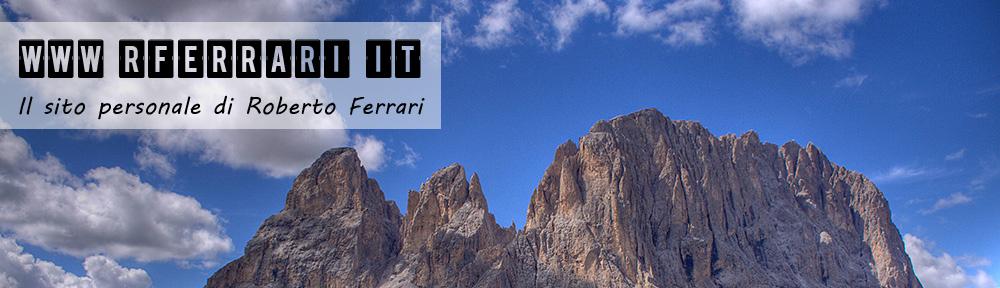 www.RFerrari.it